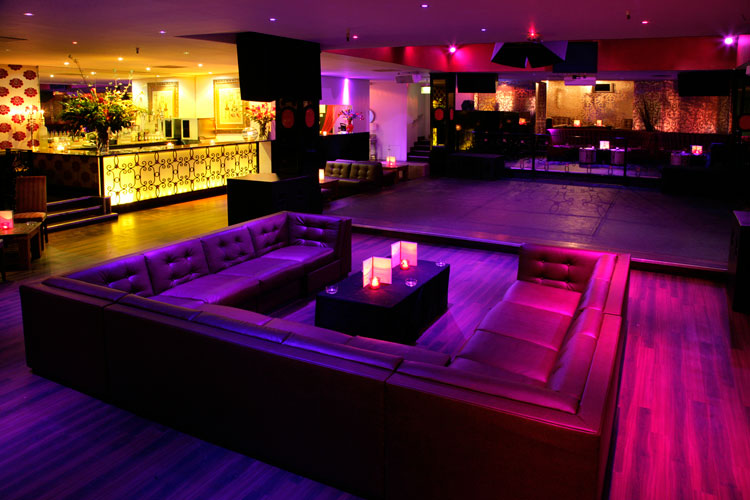 Studio Valbonne Guestlist Top Clubs In London