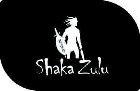 Shaka Zulu Guestlist