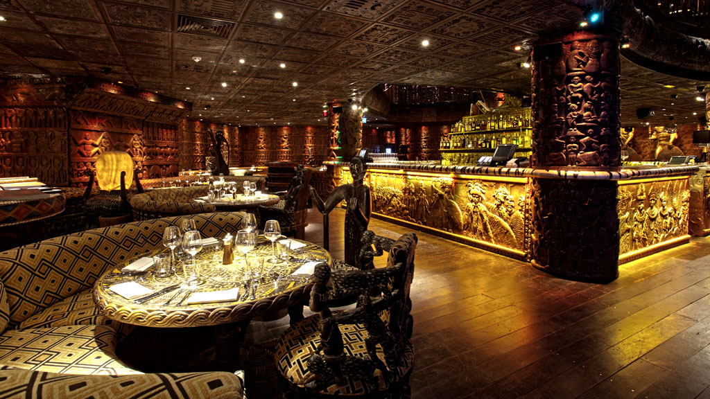Shaka zulu london guestlist night guide