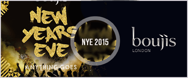 Boujis-NYE-2015-Tickets