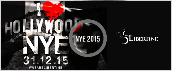 Libertine-NYE-2015-Tickets