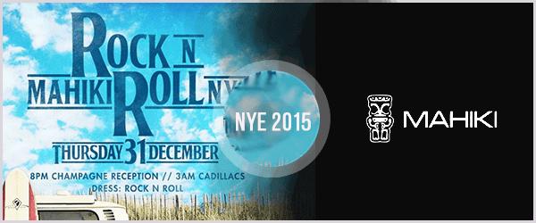 Mahiki-NYE-2015-Tickets