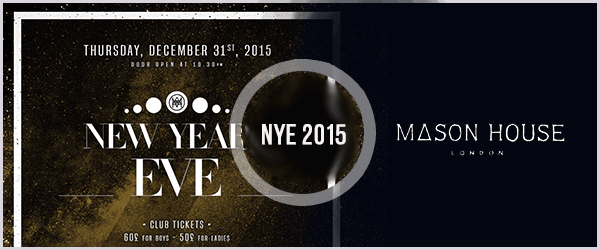 Mason-House-NYE-2015-Tickets