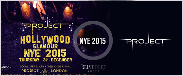 Project-NYE-2015-Tickets
