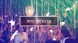 nye-tickets