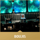 BOUJIS TABLE BOOKING