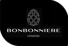 Bonbonniere Guestlist Logo