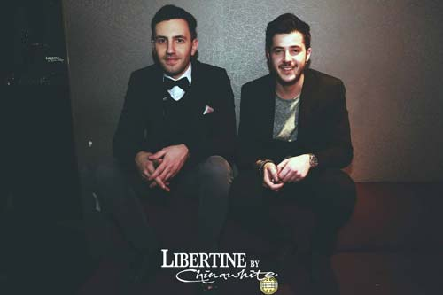libertine_party18