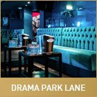 DRAMA TABLE BOOKING