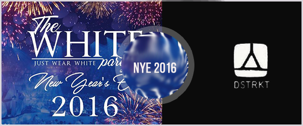DSTRKT-NYE-2016-Tickets