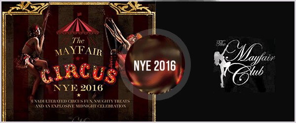 mayfair-NYE-2016-Tickets