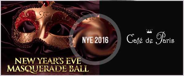Cafe-de-Paris-NYE-2016-Tickets