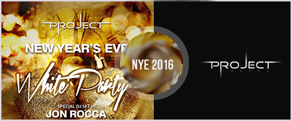 project-NYE-2016-Tickets