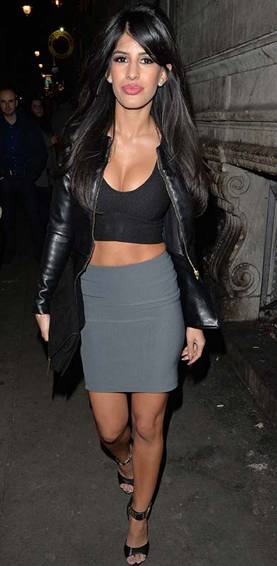 DSTRKT London Celebrities 3