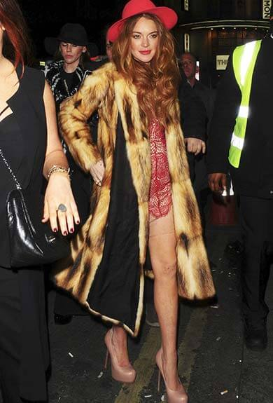 DSTRKT London Celebrities 6