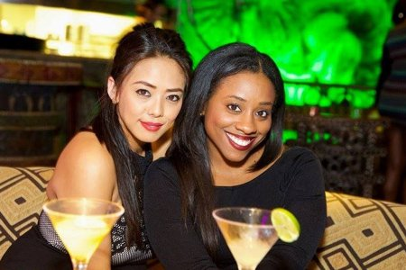 Shaka Zulu Birthday Packages 3