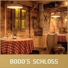 Bodos Schloss Table Booking