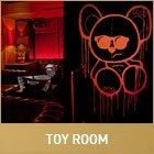Toy Room Table Booking