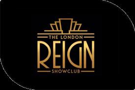 Reign Club Guestlist