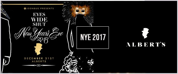 Alberts-NYE-2017-Tickets