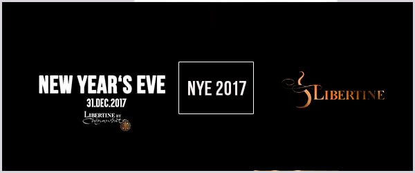 Libertine-NYE-2016-Tickets