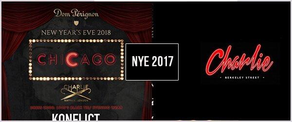 Charlie-NYE-2017-Tickets