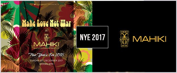 Mahiki-NYE-2017-Tickets