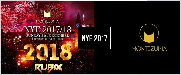 Montezuma-NYE-2018-Tickets