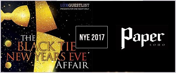 paper-NYE-2016-Tickets