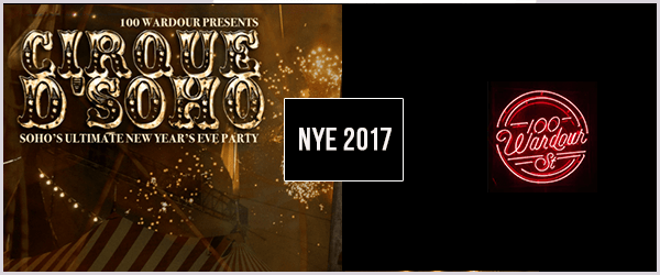 Wardour-NYE-2018-Tickets