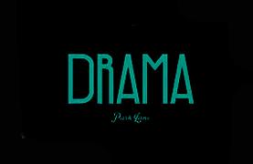 Drama Park Lane Guestlist