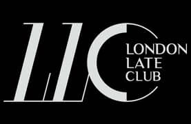 LLC London Late Club