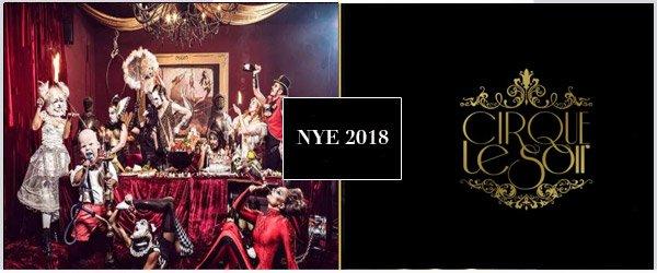 Cirque-Le-Soir-NYE-2018-Tickets