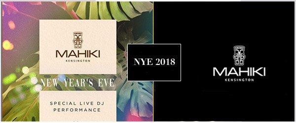 Montezuma-NYE-2018-Tickets