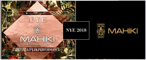 Mahiki-NYE-2018-Tickets