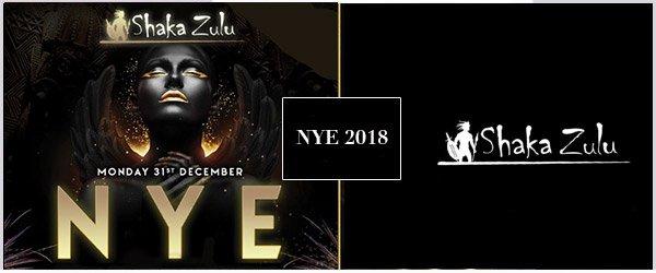 Shaka-Zulu-NYE-2016-Tickets