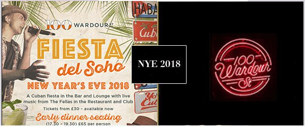 Wardour-NYE-2018-Tickets
