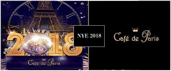 Cafe-de-Paris-NYE-2016-Tickets