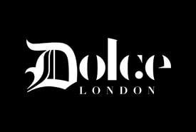Dolce Club LOndon Logo