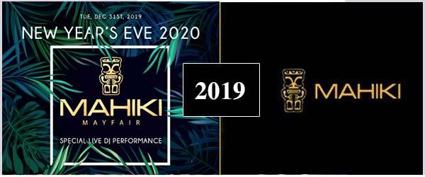 Mahiki-NYE-2019-Tickets