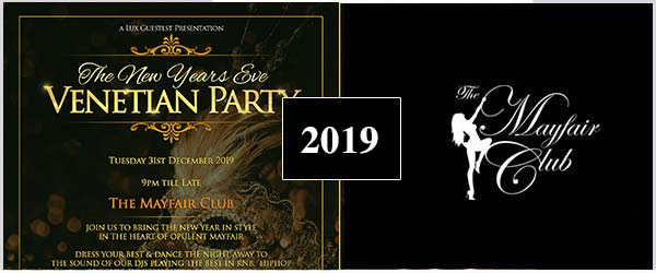 MAYFAIR-NYE-2019-Tickets