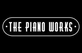The Piano Works West End Guestlist