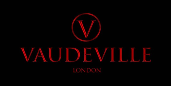 Vaudeville Guestlist by London Night Guide 2