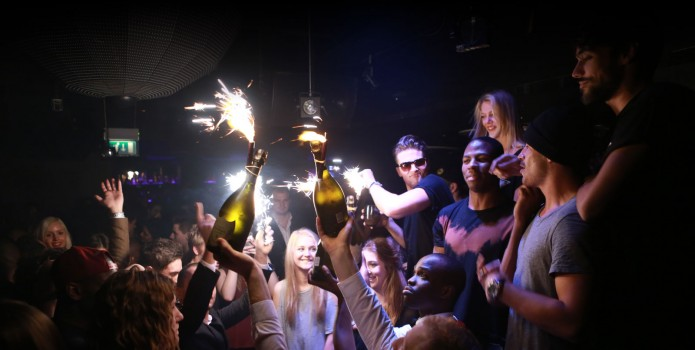 Libertine Guestlist by London Night Guide 3