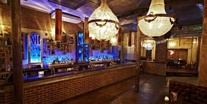 Love & Liquor Club Guestlist by London Night Guide 4
