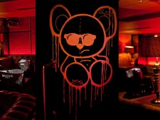 Toy Room Guestlist by London Night Guide 1