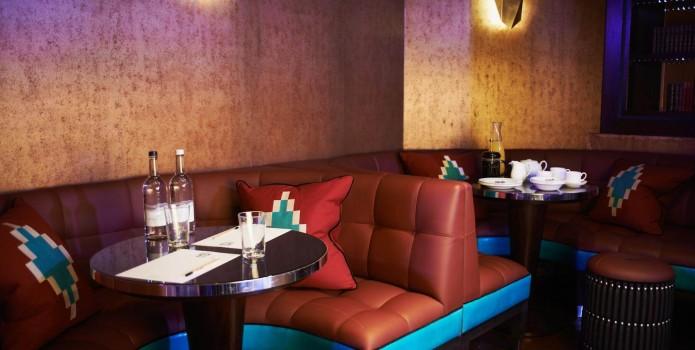 Raffles Club Guestlist by London Night Guide 3