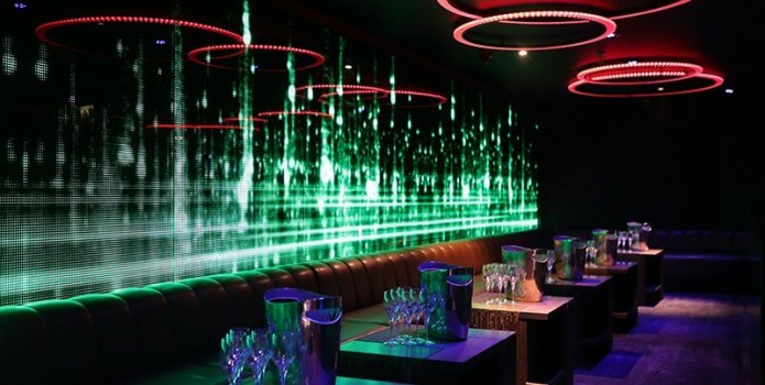 Libertine Guestlist by London Night Guide 7