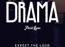 Expect Drama this Saturday at Drama Park Lane!
