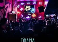 Sunday Funday at Drama Park Lane!